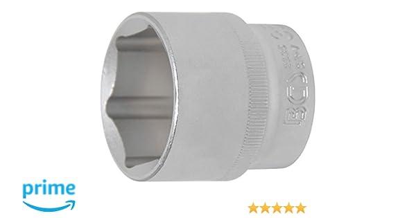 1x NBR Wellendichtring Simmerring 63x88x10-63//88//10 mm AS//WAS//BASL//TC