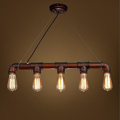 modern-retro-industrie-extravaganter-steampunk-rohr-hangeleuchte-metall-vintage-kreative-loft-hangel