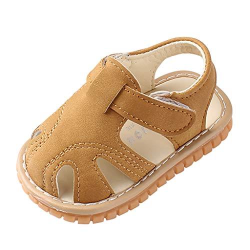 60bb5131e895dc uomogo scarpe bambino,scarpe primi passi scarpine neonato scarpe bambino  sandali bambino scarpe da bambino