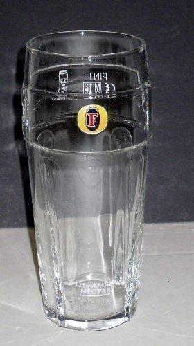 pub-paraphernalia-vaso-para-pinta-de-cerveza-con-logo-de-fosters