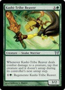 magic-the-gathering-kashi-tribe-reaver-champions-of-kamigawa-by-magic-the-gathering