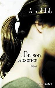 "Afficher ""En son absence"""