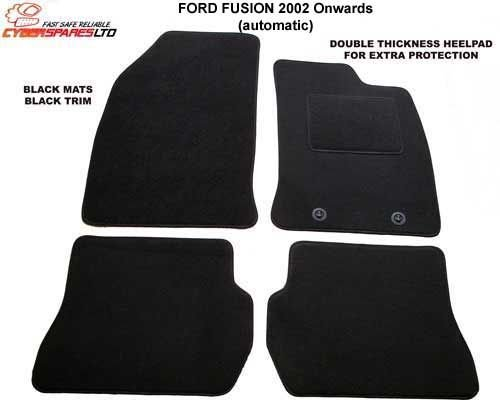ford-fusion-automatic-2002-onwards-quality-tailored-car-mats