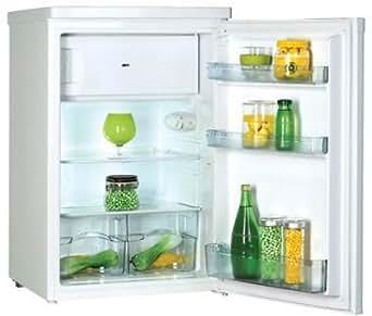 BSK DF 1161 Réfrigérateur 118 L