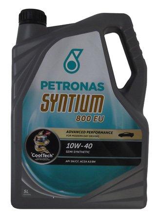 aceite-lubricante-coche-petronas-syntium-1000-10w40-5-litros