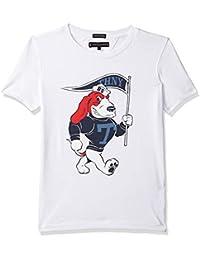 bbf7a8ea Tommy Hilfiger Boys' Clothing: Buy Tommy Hilfiger Boys' Clothing ...