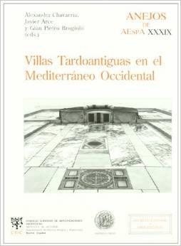 Antropologia social y politica: hegemonia y poder, el mundo en movimiento (Manuales) por Maria Rosa Neufeld