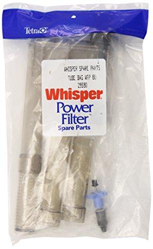 Tetra 29590Whisper 60Tube Tasche für Aquarium Filter -