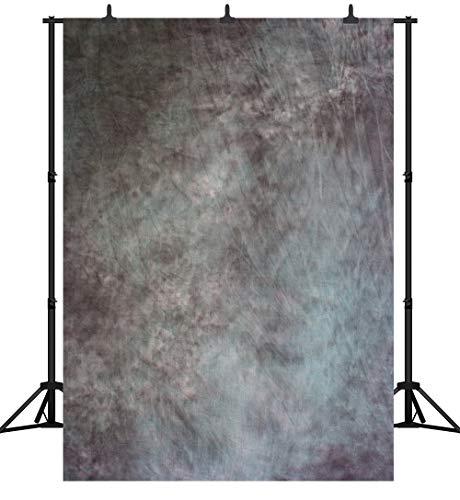 JoneAJ PGT052B Fotohintergrund/Studio-Requisiten/Hintergrundstoff/Hintergrundstoff/Hintergrundstoff/Hintergrundstoff