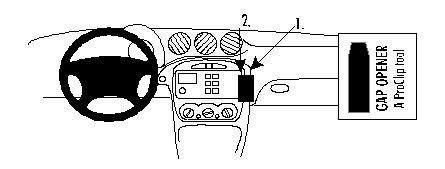 brodit-proclip-kit-de-coche-para-pontiac-grand-am-99-00-angulo-de-montaje