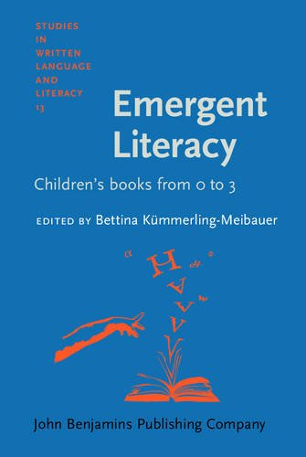 emergent-literacy-childrens-books-from-0-to-3
