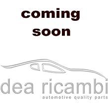 4004 POMPA CARBURANTE BENZINA FIAT RITMO (138,138A) KW 55, 96 1983->1988
