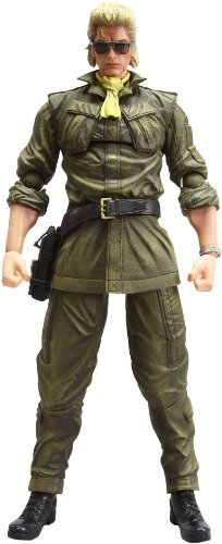 action-figur-metal-gear-solid-kazuhira-miller-play-arts-kai-edizione-germania