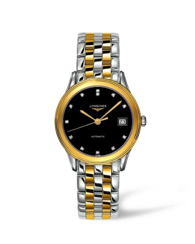 Swatch Group L4.774.3.57.7