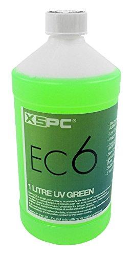 xspc-xs-ec6-grn-non-conductive-coolant-uv-green