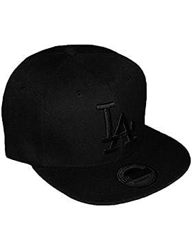 Snapback Basecap 30 Modelle Flexfit Contrast New York Chicago Hip Hop Baseball Kappe Mütze