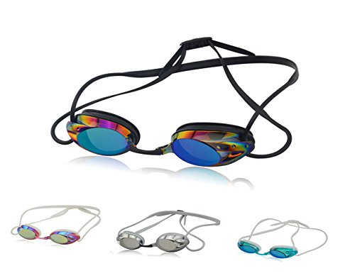 sino-fish-racing-swim-goggles-anti-fog-technology-waterproof-compare-to-speedo-mirrored-uv-protectio
