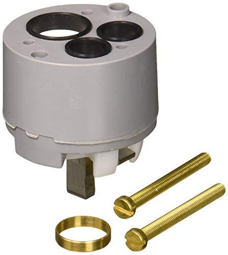 Ideal Standard A961710NU Ceramix-Kartusche 53mm Nr. 961710