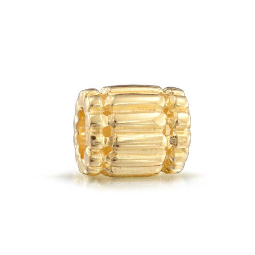 Bling Jewelry PBX-HG-109-BJ