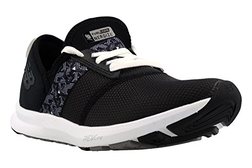 New Balance FuelCore NERGIZE Women's Training Schuh - SS18-37