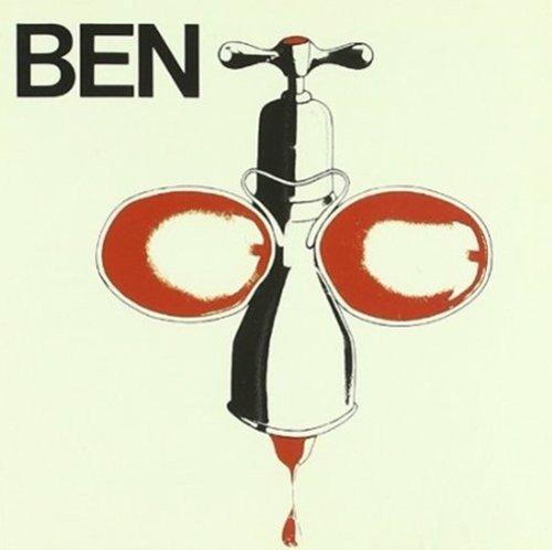 Ben (Rock Ben)