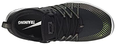 Nike Women's Free TR 7 Mtlc Gymnastics Shoes