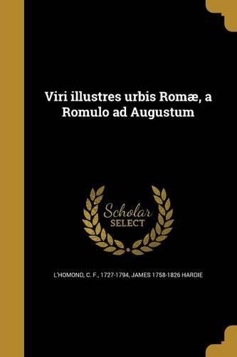 lat-viri-illustres-urbis-romae