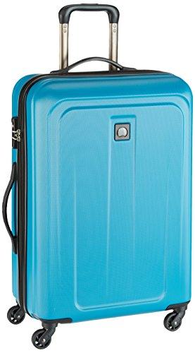 Delsey Maleta, azul (Azul) - 00379681002