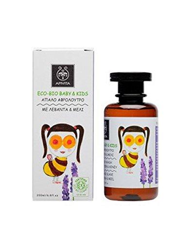 apivita-eco-bio-baby-kids-mild-body-wash-with-honey-lavender-200ml