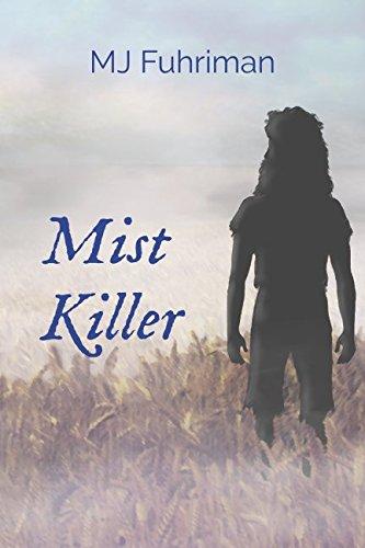 mist-killer