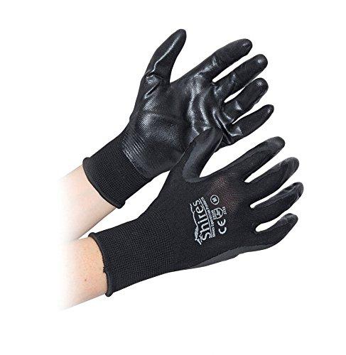 shires-all-purpose-yard-glove-black-small