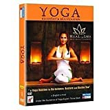 H.E.A.L with Lara - Yoga - Recovery and ...