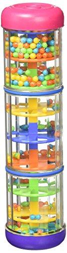 halilit-ha-200-jouet-de-premier-age-mini-regen-baum