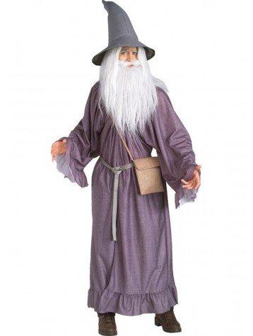 Costume-de-Gandalf-le-Gris