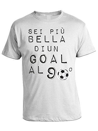 tshirt-sei-piu-bella-di-un-gol-al-90-humor-sport-in-cotone-by-bubbleshirt