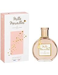 Parfum femme Mille Merveilles eau de toilette 75ml