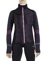 Xaed Running Women Jackets