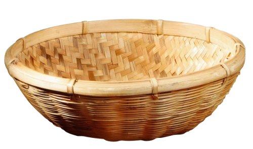 Bambus-Schale 331950, gross