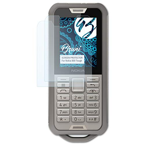 si può collegare un telefono Koodo con Telus Abilene velocità datazione