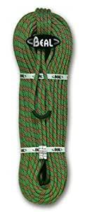 Beal Booster 9.7mm Climbing Rope, 9.7mm x 70metres