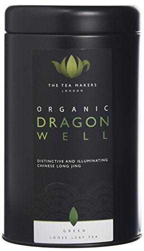 the-tea-makers-of-london-organic-dragon-well-longjing-lung-ching-green-tea-100-g-caddy