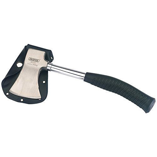 draper-28756-560g-125lb-hand-axe-with-steel-shaft