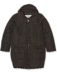Mexx Youth Girls Coat, Abrigo para Niños