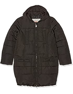 Mexx Mädchen Mäntel Youth Girls Coat