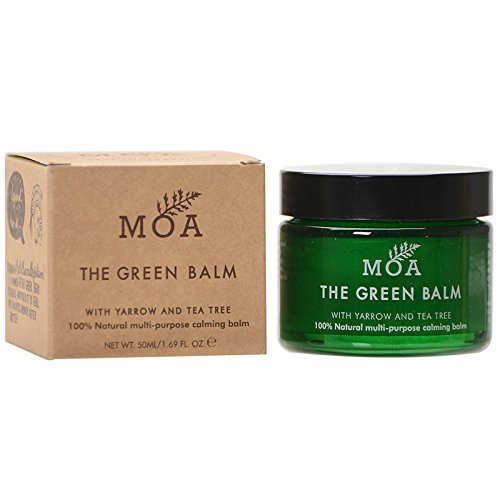 moa-the-green-balm
