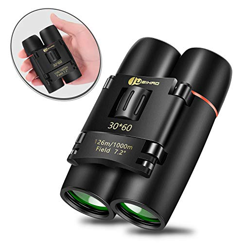 30x60 Juzihao Mini Binocular Com...