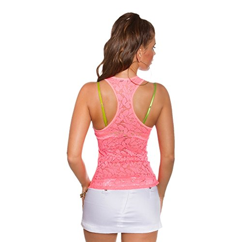 In - Stylefashion Damen Top - Salomon