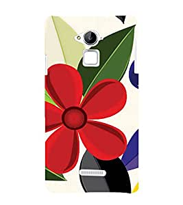 PrintVisa Designer Back Case Cover for Coolpad Note 3 (child dog puppy female cute)