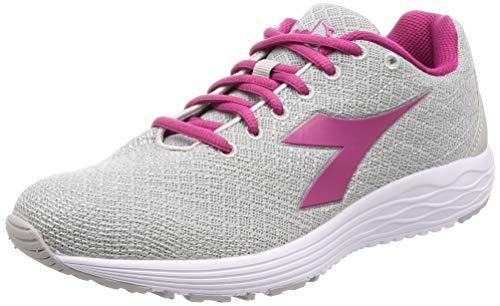 Diadora - Scarpa da Running Flamingo 3 W per Donna IT 40.5