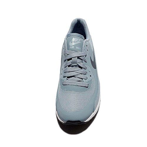 Max Air Ultra Nike 90 Mica Blue 2 Glacier Damen Blue Hellblau Blue Fox 0 EwqCC5Zx